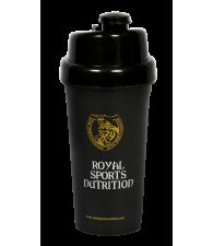 Royal Shaker